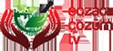 eÇözüm TV -Eczacı Çözüm Birlikteliği