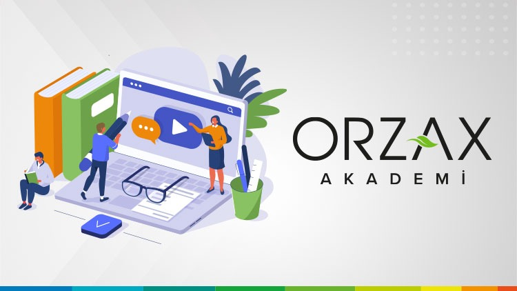 Kardiyometabolik Hastalıklar-Orzax Akademi