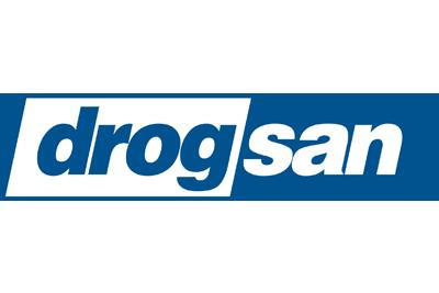 Drogsan